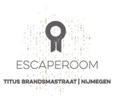 Escaperoom Nijmegen