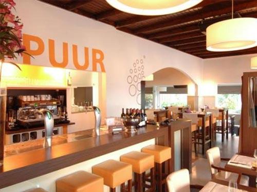 Restaurant Puur